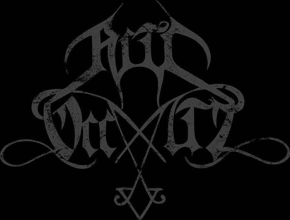 Riti Occulti - Logo