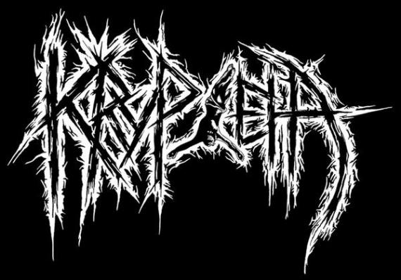 Krypteia - Logo
