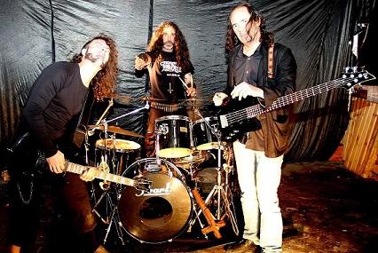 Cabaret Aberrante - Photo