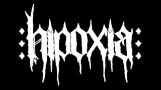 Hipoxia - Logo