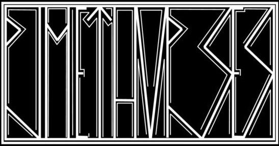 Rimethurses - Logo