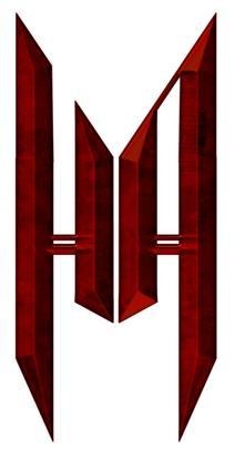 Hemerah - Logo