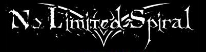 No Limited Spiral - Logo