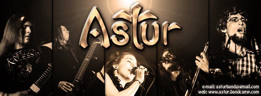 Astur - Photo