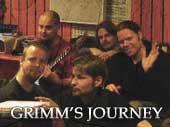 Grimm's Journey - Photo