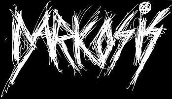 Darkosis - Logo