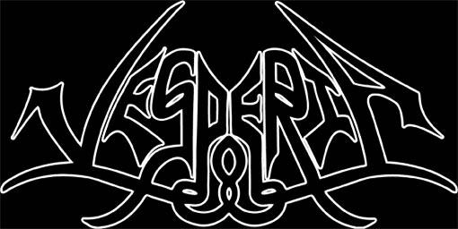 Vesperia - Logo