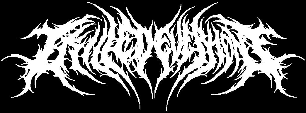 I Killed Everyone - Logo