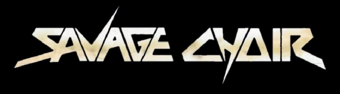 Savage Choir - Logo