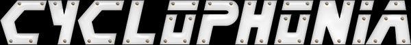 Cyclophonia - Logo