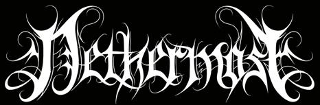 Nethermost - Logo