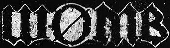 Wømb - Logo
