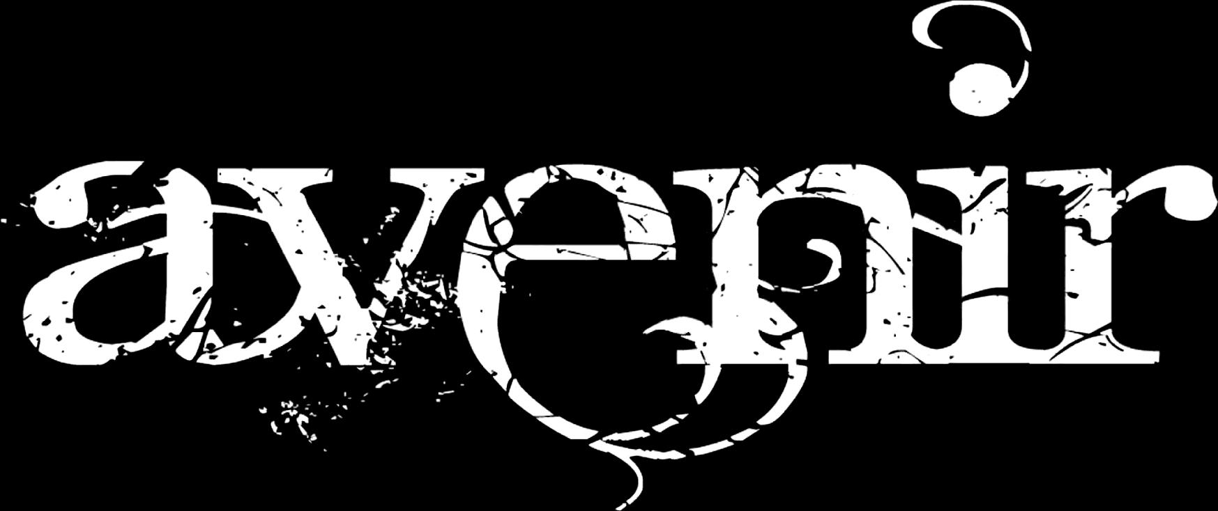 Avenir - Logo