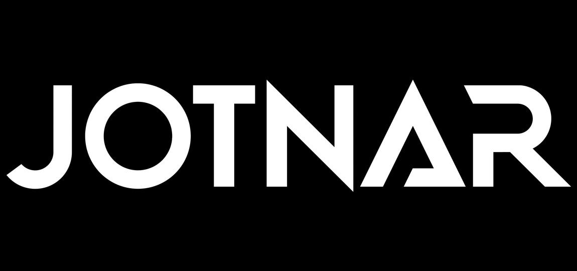 Jotnar - Logo