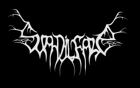Svadilfare - Logo