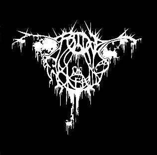 Din of Awakening - Logo