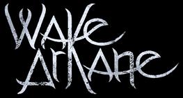 Wake Arkane - Logo