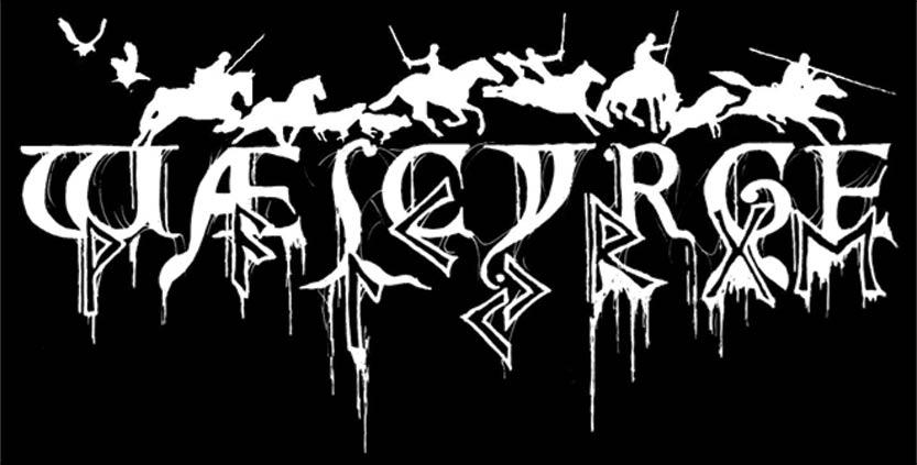 Waelcyrge - Logo