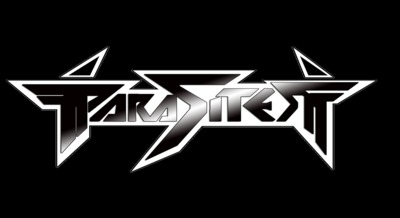 Parasiter - Logo