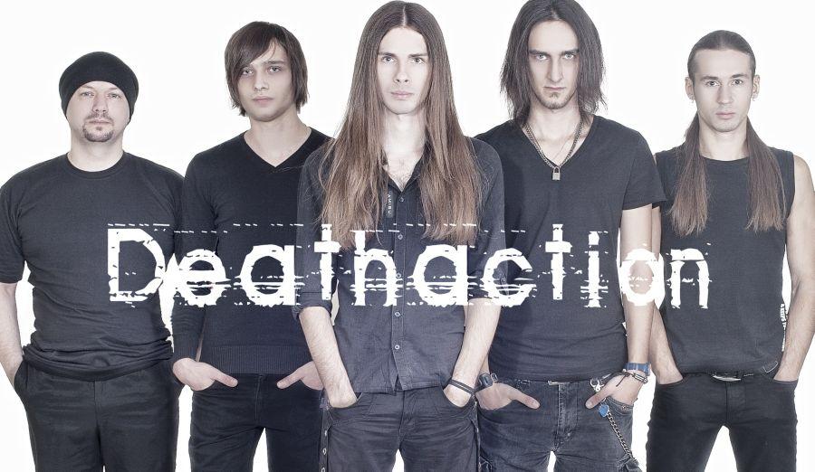 Deathaction - Photo