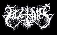 Beltain - Logo