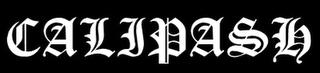Calipash - Logo