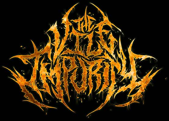 The Vile Impurity - Logo
