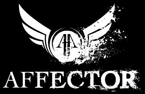 Affector - Logo