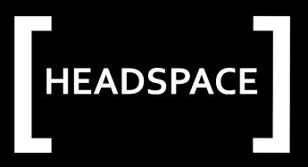 Headspace - Logo
