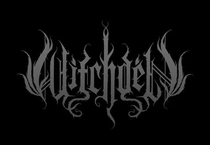 Witchden - Logo