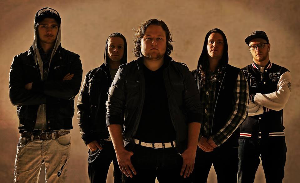 Neckbreak Nation - Photo