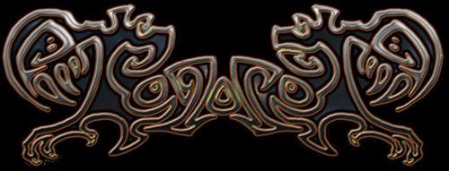 Родогост - Logo