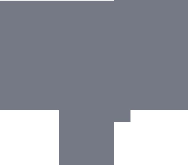 Wintering - Logo