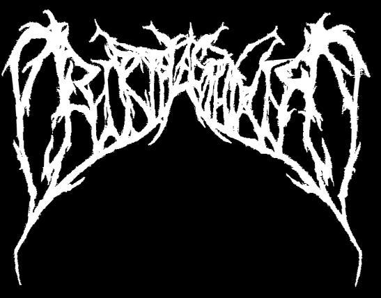 Birth Asphyxia - Logo
