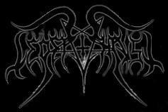 Leper Christ - Logo