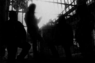 Stone Demons - Photo