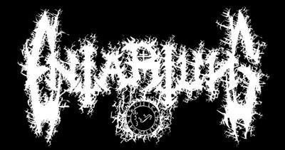Entartung - Logo