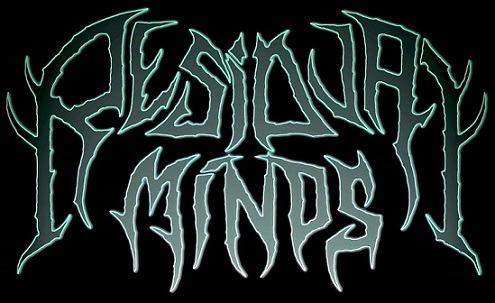 Residual Minds - Logo