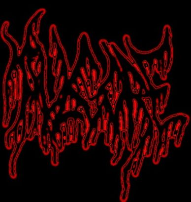 Killgore - Logo