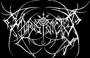 Murustrictus - Logo