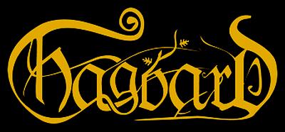 Hagbard - Logo
