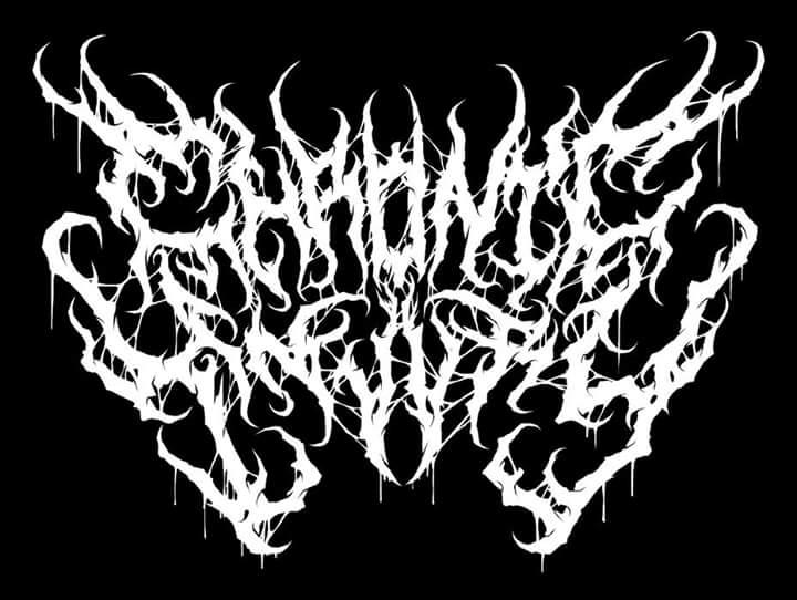 Chronic Injury - Logo
