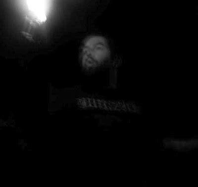 Black Chalice - Photo