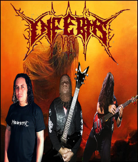 Inferms - Photo