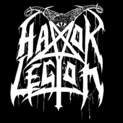 Havok Legion - Logo
