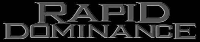Rapid Dominance - Logo