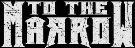 To the Marrow - Logo