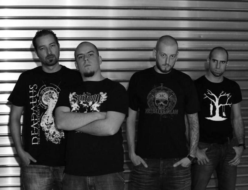 Deadalus - Photo