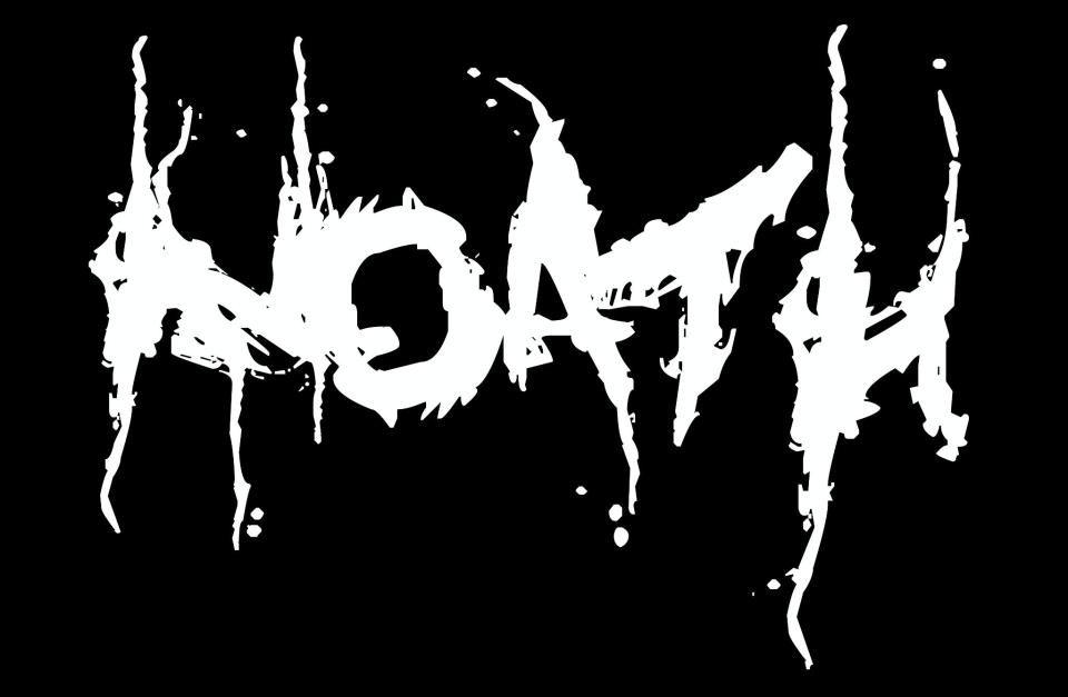 In Oath - Logo