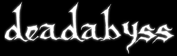 Deadabyss - Logo